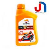 ACEITE SAE 10W50 LT REPSOL 4T FULL SYNTHETIC