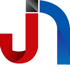 Importadora JN